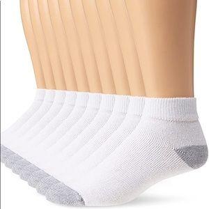 Kaiser Ankle Sock 2 Packs of 4